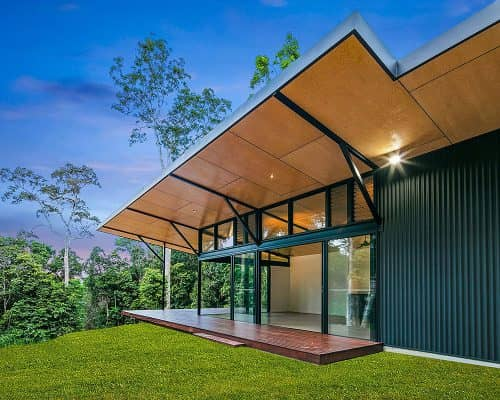 Rapid Building Approvals Cairns