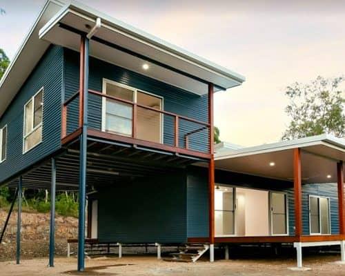 Mareeba Building Approvals
