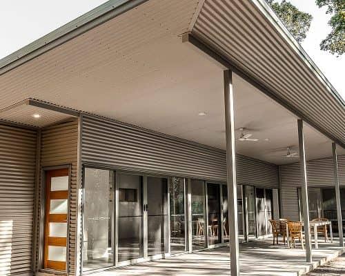 Rapid Building Approvals Cairns